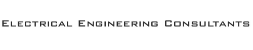 Electrical Engineering Consultants